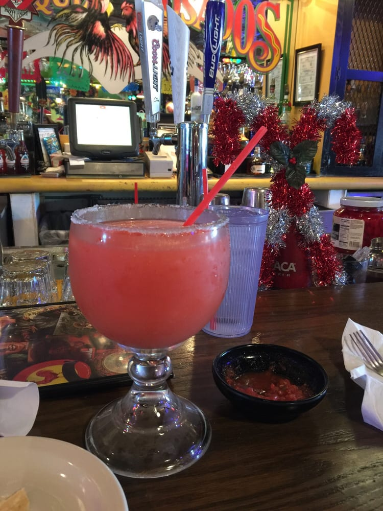 Mansfield (LA) United States  city pictures gallery : ... Mansfield Rd, Shreveport, LA, United States Restaurant Reviews