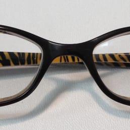 The Frame Mender Eyeglass Frame Repair Centers - 33 bilder ...