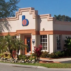 Beau Photo Of Budget Self Storage   Fruitville   Sarasota, FL, United States.  Sarasota
