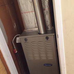 Bay Area Home Appliance Repair Appliances Amp Repair