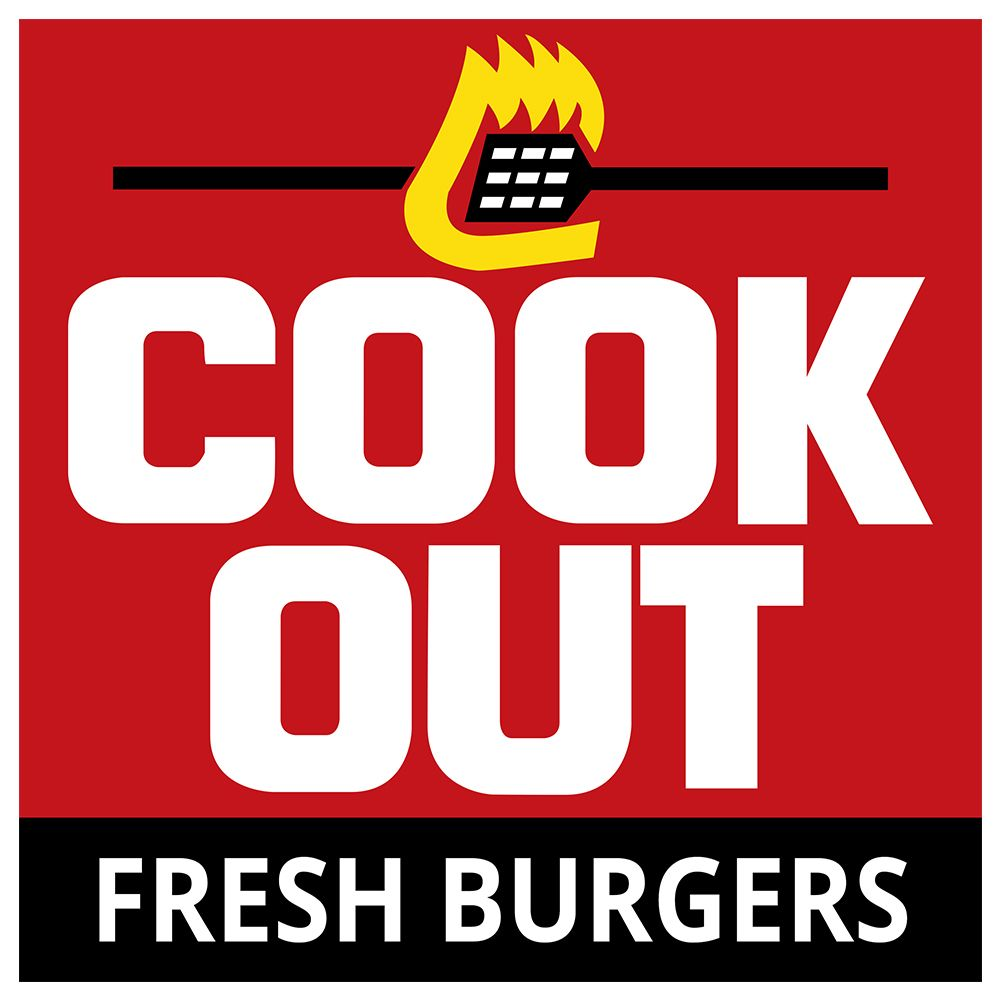 Cook Out: 109 Hwy 15-401 Bypass W, Bennettsville, SC
