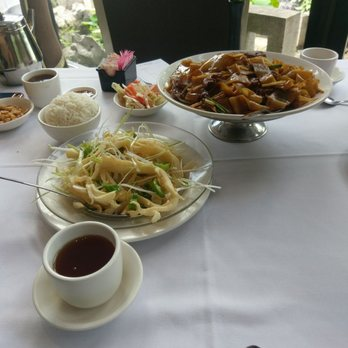 Crown Palace Chinese Restaurant Marlboro Nj