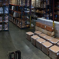Photo Of San Jose Distribution Services   San Jose, CA, United States. Bay