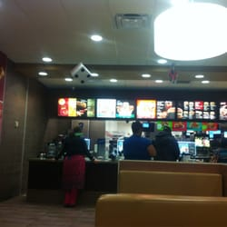 Fast Food Restaurants That Deliver In Scarborough