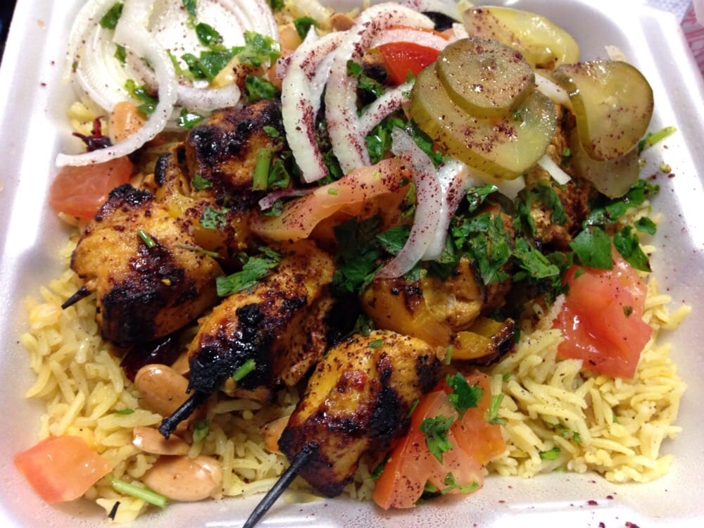 Zamaan Cafe 17 Photos Amp 71 Reviews Middle Eastern