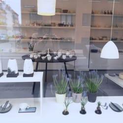 keramik københavn Keramik og Glasværkstedet   Kronprinsessegade 43, København K  keramik københavn