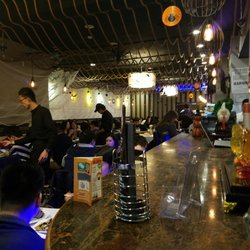 Auntie Guan S Kitchen 108 Order Food Online 356 Photos