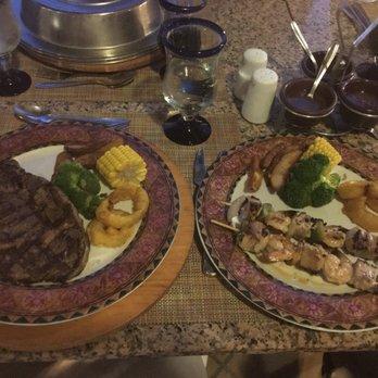 Photo Of Hotel Riu Santa Fe Cabo San Lucas Baja California Sur Mexico