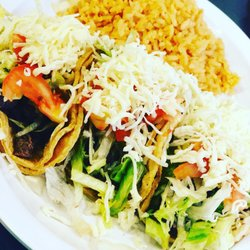 El Motor Mexican Restaurant