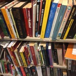 Photo Of Maui Friends Of The Library   Kahului, HI, United States