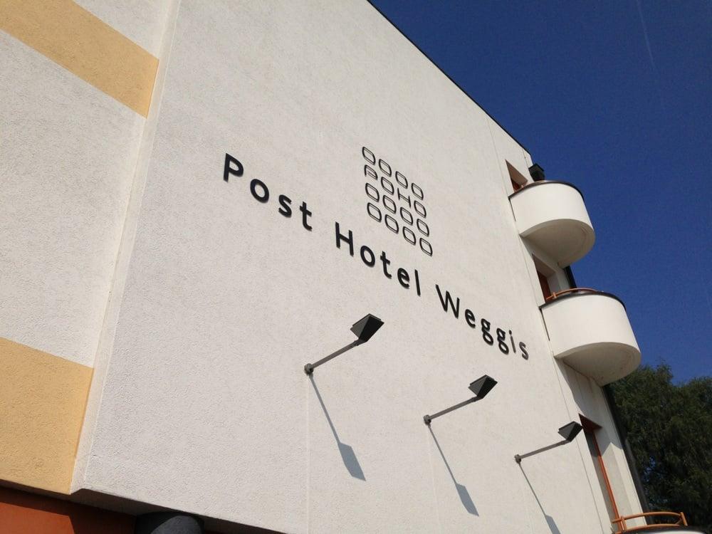 post hotel weggis 13 photos hotels weggis luzern switzerland reviews yelp. Black Bedroom Furniture Sets. Home Design Ideas