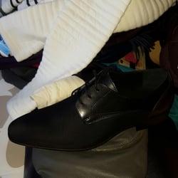 Antoine 80 Chaussures André Magasins Rue De St nqHx1pTO4