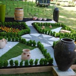 Jardinier paysagiste vaud for Jardinier paysagiste