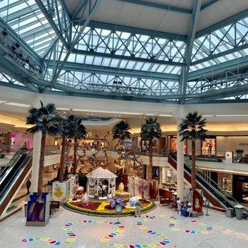 Palm Beach Gardens Mall >> The Gardens Mall 158 Photos 111 Reviews Shopping Centers