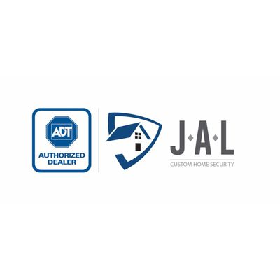 Jal Custom Home Security Adt Authorized Dealer 4918 Grant Ave Philadelphia Pa Installation Monitoring Systems Mapquest