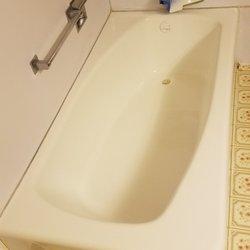 Photo Of AAA Bathtub Refinishing   Portland, OR, United States. After 4