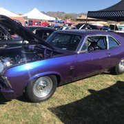 Good Guys Car Show Photos Festivals N Pima Rd - When is the good guys car show in scottsdale