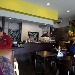 Singapore Cafe 275 Photos 141 Reviews Seafood 3149 Hwy 6