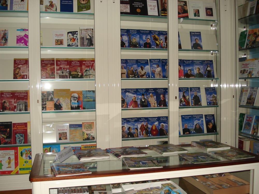 Hotel sereno soggiorno salesiano 27 foto hotel via for Hotel soggiorno salesiano