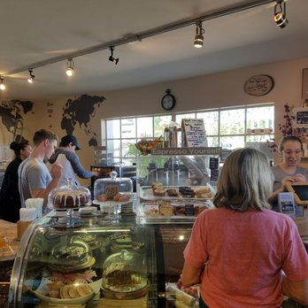 Kunjani craft coffee gallery 103 photos 62 reviews for Craft stores naples fl