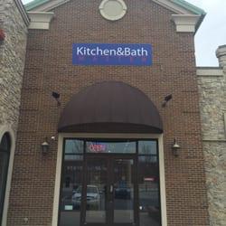 Photo Of Kitchen And Bath Master   Naperville, IL, United States