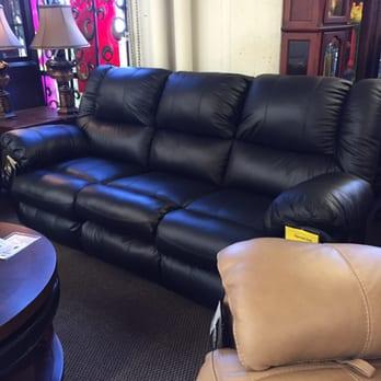 Photo Of Citiu0027s Sleepworld   San Jose, CA, United States. New Sofa,