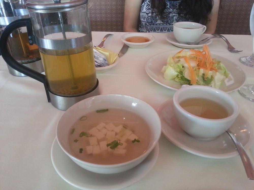 Rice Fine Thai Asian Fusion Boynton Beach Fl