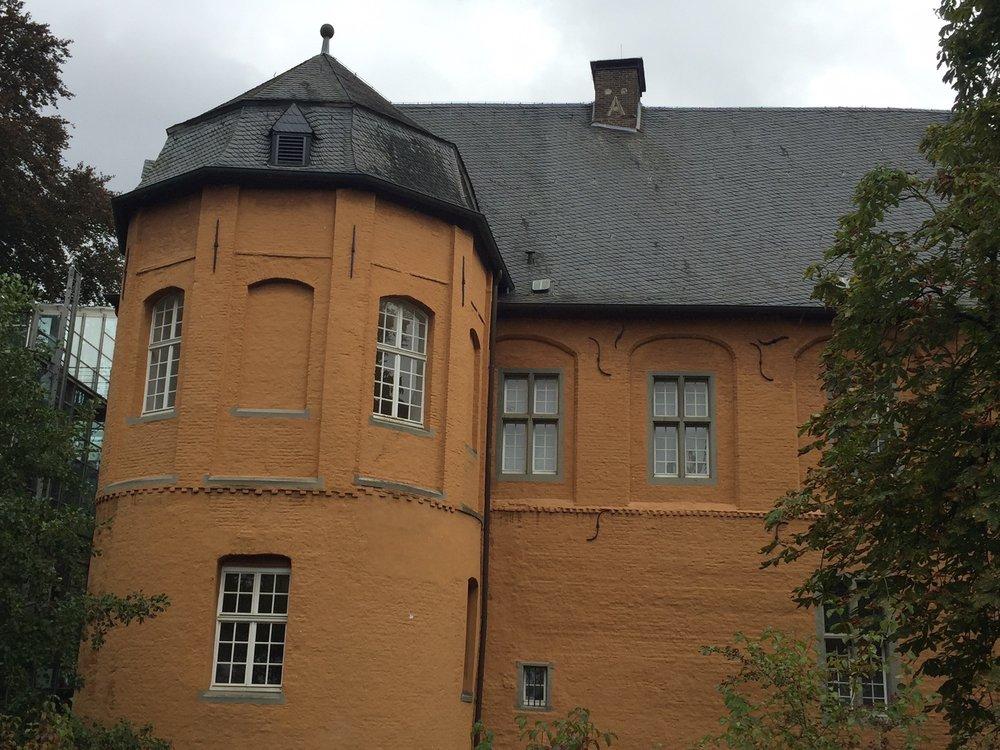 Fenster M Nchengladbach schloß rheydt 17 fotos 16 beiträge reisen tourismus schloßstr 508 mönchengladbach