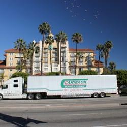 Photo Of Carmack Moving And Storage   Sterling, VA, United States. Carmack  Moving