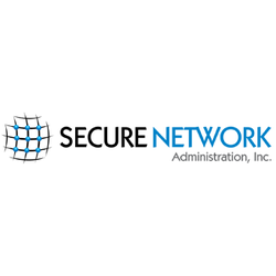 Secure Network Administration - Request a Quote - IT