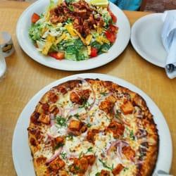 Image Result For California Pizza Kitchen At Santa Ana Santa Ana Ca