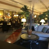Furniture outlet 103 photos 240 reviews furniture for Furniture stores sacramento