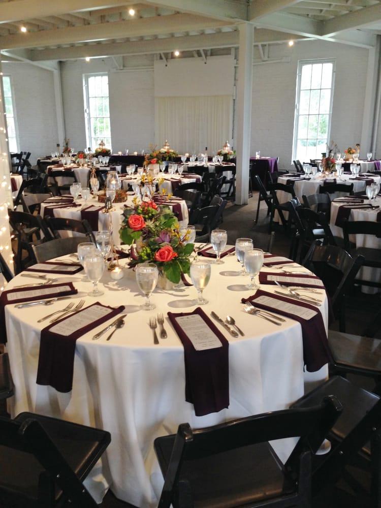 Lexington Wedding Venues Wedding Photography