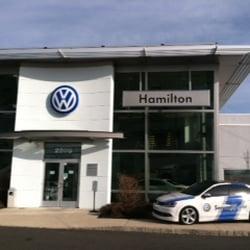 hamilton volkswagen  reviews car dealers  hwy  hamilton nj phone number yelp