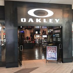 Oakley Stores In San Antonio