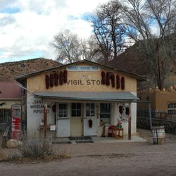 The Best 10 Restaurants In Chimayo Nm Last Updated January 2019