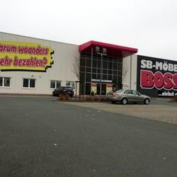 Möbel In Hilden sb möbel furniture stores westring 7 hilden nordrhein