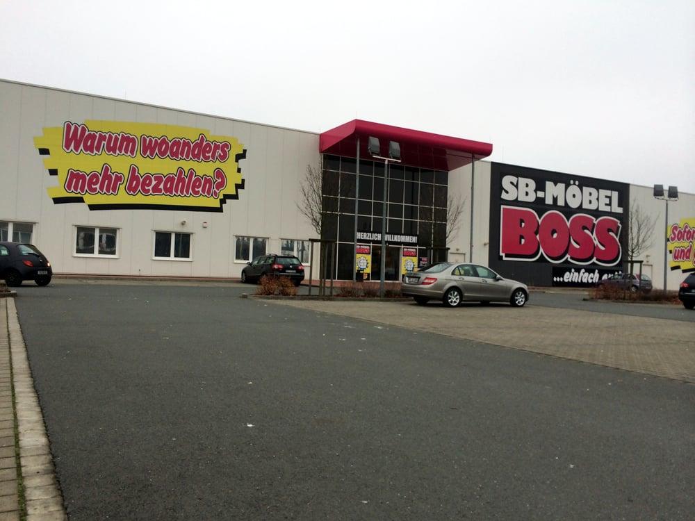 sb m bel boss m bel westring 7 hilden nordrhein. Black Bedroom Furniture Sets. Home Design Ideas