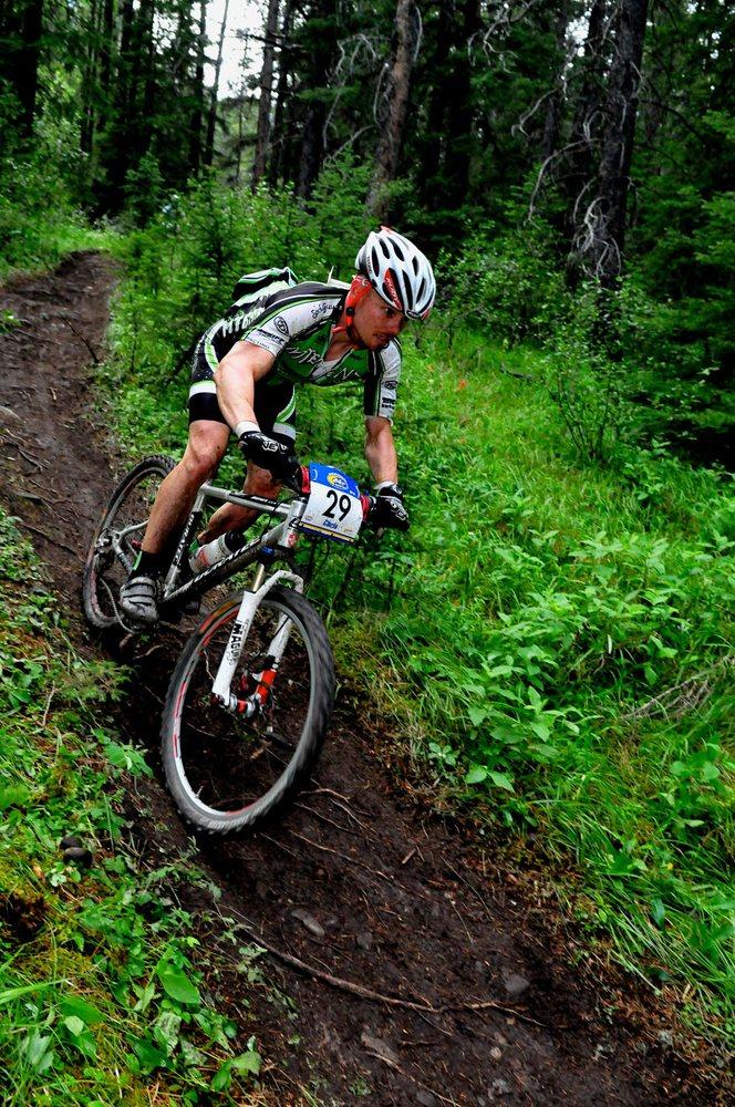 Trail 2 Wellness: 83 Kirby Rd, East Burke, VT