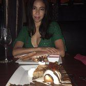 Better Than Sex - A Dessert Restaurant - (New) 1499 Photos & 1111