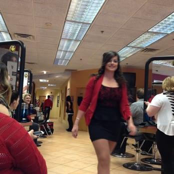 Empire Beauty School - 30 Photos & 25 Reviews - Cosmetology ...