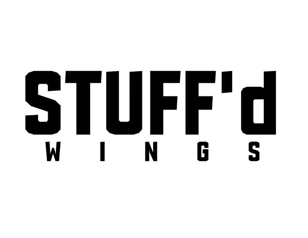 STUFF'd Wings
