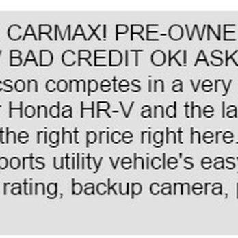 Ron Carter Hyundai Reviews U003eu003e Ron Carter Hyundai   50 Photos U0026 93 Reviews