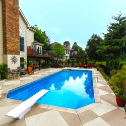 Photo Of Prestige Pools Spas St Louis Mo United States