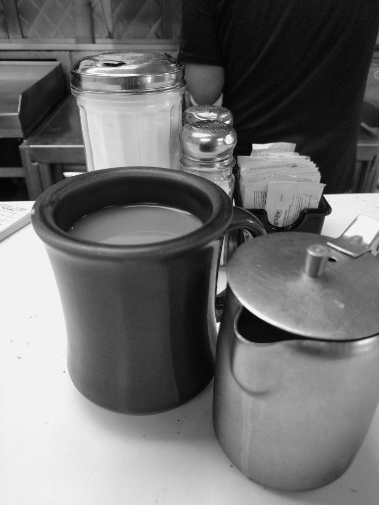 Delran Coffee Shop: 102 S Bridgeboro Rd, Delran, NJ