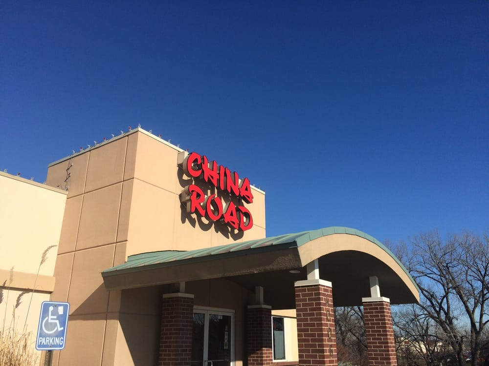 China Box in Bellevue | China Box 12402 SE 38th St ...