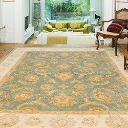 Carpets And Rugs 2019 All You Need To Know Before Go