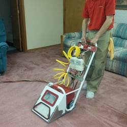 Photo Of Downey S Carpet Care Bozeman Mt United States