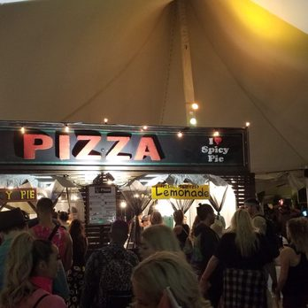 Coachella - 2608 Photos & 544 Reviews - Festivals - 81 800