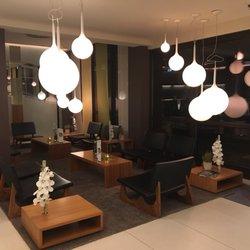 Top 10 Hotel In Der Nahe Von Matthaus Herrmann Platz 2 90471